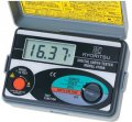 4105a-basic-digital-earth-tester